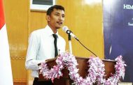 Aceh Hebat Akan Berubah Nama Menjadi Aceh Lambat