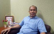 Pakar Komunikasi Politik Ragukan Calon Pimpinan BPK Periode Mendatang