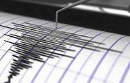 Gempa Di Bali Tidak Berpotensi Tsunami