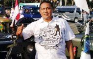 Surat Terbuka Kepada Bapak Joko Widodo Presiden RI