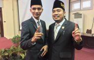 Fraksi PKB Rebut Kursi Pimpinan DPRD Bangkalan