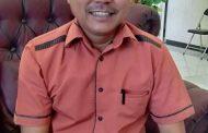 23 September, Pimpinan Definitif DPRD NTT Dilantik