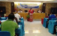 Dekranasda NTT Dirikan Desa Model Setiap Kabupaten  `
