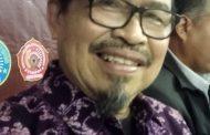 Drs.H.Mappigau Samma, M.Si:  Rasanya Ingin Hidup Seribu Tahun Lagi