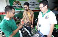 Castrol Indonesia Tampilkan Foto Tim Mekanik Terbaik Di Kemasan Edisi Spesial