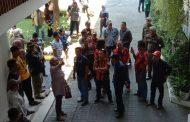 Terkait Hasil Seleksi Cakades, ini Tindakan MPC Pemuda Pancasila Banyuwangi