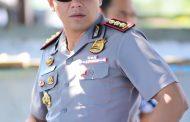 Jelang Pilkades Serentak, Kapolres Situbondo Bentuk Satgas Anti Perjudian Pilkades