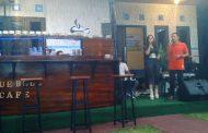 Bluebell Cafe Hilangkan Penat Penikmat Kopi