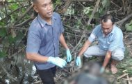 Penemuan Mayat di Tepi Sungai Ular, Polres Sergai Mengevakuasi Jasad Uddin