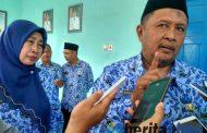 Pemkab Bondowoso Target 95 Persen Serapan Pajak Tahun 2019