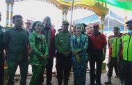 Sapi Sono' Sebagai Identitas Kebudayaan Masyarakat Sumenep Madura