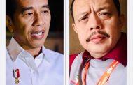 Komisioner Kembalikan Mandat, Jokowi Dapat Percepat Lantik Komisioner Baru KPK