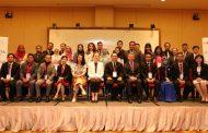 Untuk Lebih Tegas Tangani Merger, KPPU Ikut Workshop di Kuala Lumpur