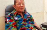 Surya Batubara Konsolidasi Ke Daerah Siap Pimpin KSPSI Pasca Yorrys Tak Maju Lagi