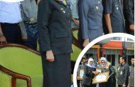 Kabupaten Lumajang Dapat Penghargaan Wahana Tata Nugraha Tahun 2019