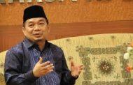 Jazuli: UU Pondok Pesantren Menguatkan Keberpihakan Negara Kepada Ponpes