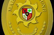 Ketua PN Madiun Dimutasi Ke PN Denpasar