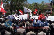Bupati & Wakil Bupati Siap Gerak, Bela Petani Tembakau di Pamekasan