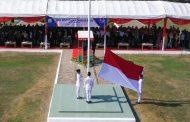 Plt Gubernur: Hardikda Momentum Untuk Membentuk Generasi Berkualitas