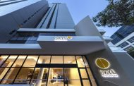 SKYE Suites Sydney Raih Gelar The Best Technologi Hotel