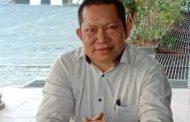 Dr. H. Samsir Rahim, S.Sos, M.Si: Mahasiswa Ideal Memiliki Wawasan Luas