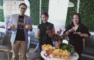 Young Living Oilthentic Day Hadir di Surabaya, Wujudkan Gaya Hidup Sehat