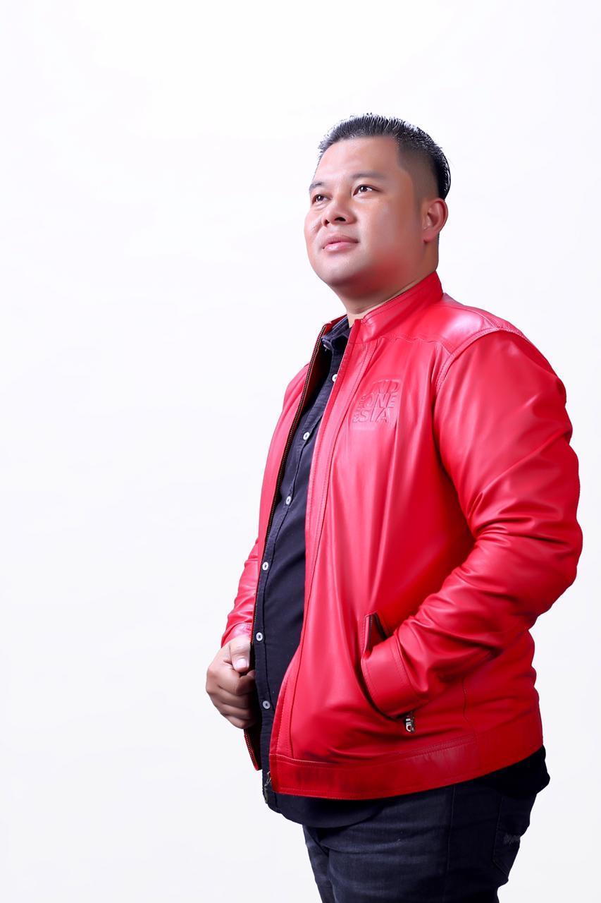 Ikut Fit and Proper Test, dr Sukma Makin Mantap Melaju Pilbup Kediri