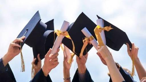 Horee…. UBI Segera Gelar Wisuda Bagi Mahasiswanya