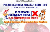Pemkab BS Matangkan Persiapan Menyambut Pertandingan Sepak Bola Porwil Sumatera X