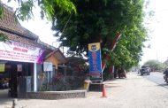 SMPN di Banyuwangi ini Masih Saja Gunakan LKS