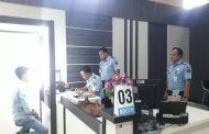 Diduga Ribet Dalam Pembuatan Paspor, Begini Jawaban ULP Imigrasi Banyuwangi