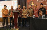 Silatnas FOKAL IMM : Tugas Muhammadiyah Amar Ma'ruf Nahi Munkar