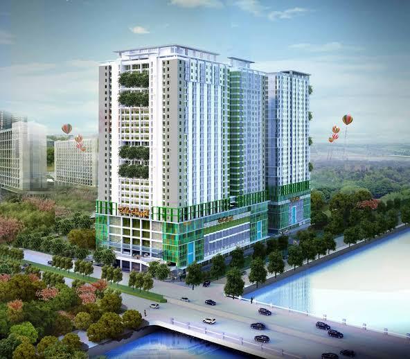 Sewa Harian, Apartment Bale Hinggil di Surabaya