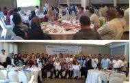 BPJS Ketenagakerjaan Tanjung Perak Garap Kepatuhan Perusahaan Menengah