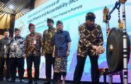 BPK Dukung Pemerintah Dalam Pembangunanan Berkelanjutan