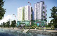 Apartemen Bale Hinggil Tempat Yang Strategis Di Surabaya Timur