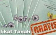 Kelurahan Tanjung Seneng Jadi Ajang Pungli oknum Yang Tak Bertanggung Jawab Program PTSL