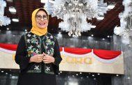 Hetifah Harapkan KIM Bersama Jokowi Wujudkan Mimpi Besar Bangsa Indonesia