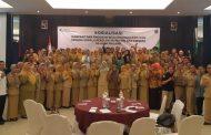 Disnaker Kota Malang Minta Seluruh GTT Segera Daftar BPJS Ketenagakerjaan