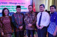 Gubernur DKI Jakarta Anies Apresiasi Dialog Matakin