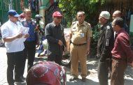 Hakim PN Surabaya Gelar Sidang PS, Dirumah Anggota Polisi