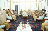 Walikota Palembang Instruksikan Kajian Untuk Hibah Kantor Pelayanan Haji Terpadu