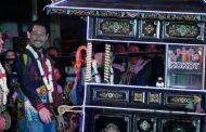 Sajian Kuliner Tradisional Dalam Festival Kuliner di Sumenep