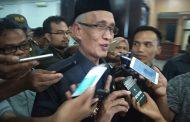 Bupati Bondowoso Dorong OPD Agar Tingkatkan Kinerja