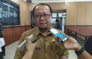 Picu Kangker, Obat Lambung Ranitidin Ditarik dari Peredaran