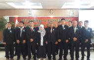 Ikatsi Jatim Usul Pendirian Politeknik Pertekstilan di Surabaya