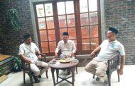 DPAC PKB Wonosobo Dukung Abdul Arif Ikut dalam Kontestasi Politik Tahun 2020
