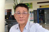 Singky Soewadji : Pengembalian Burung CV Bintang Terang Tidak Perlu Tunggu Keputusan Menteri LHK