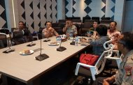 Kompolnas Apresiasi Kinerja, Inovasi dan Ketegasan Polda Bali