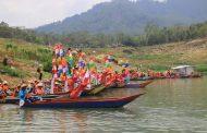 Festival Naga Air, Potensi Wisata Wilayah Selatan Wonosobo